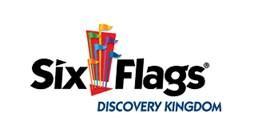 File:SFDK Logo.jpg