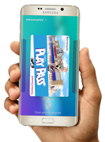 File:Samsung Pay Playpass.png