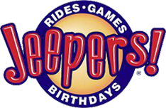 File:JeepersLogo21.png