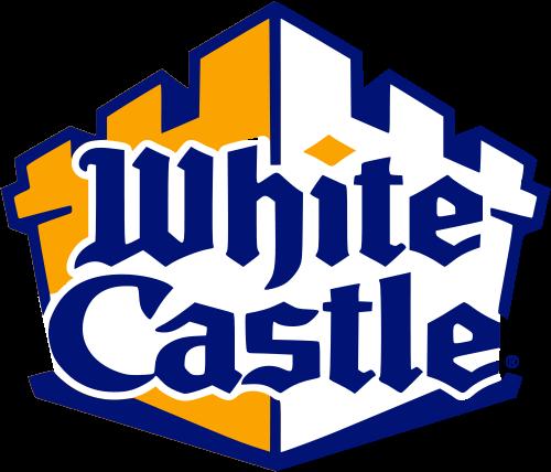 File:White Castle logo.png