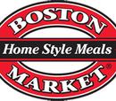 Boston Market (Sovereignty of Dahrconia)