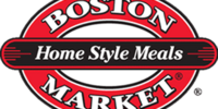 Boston Market (Sovereignty of Dahrconia)