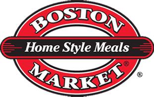 File:Boston Market.png