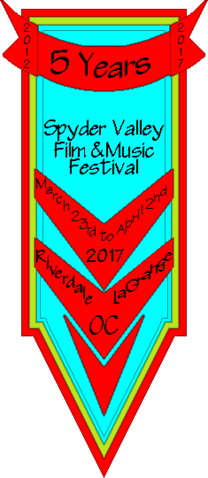 File:Spyder Valley Film and Music Festival Banner 2017.png