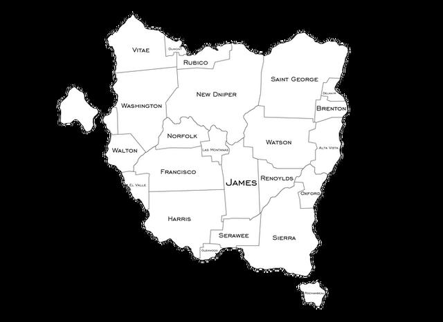 File:Ivanlandian Provinces.png