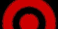 Target (Sovereignty of Dahrconia)