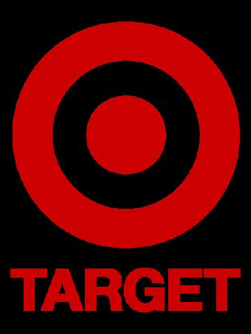 File:Target logo.png
