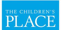 The Children's Place (Sovereginty Of Dahrcona)