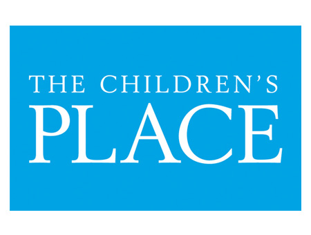 File:The Children's Place logo.jpg