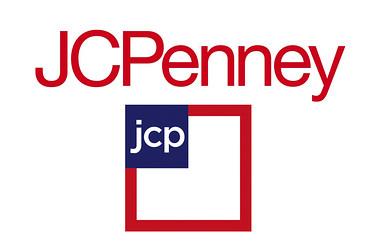 File:JCPenneyLogo.jpg