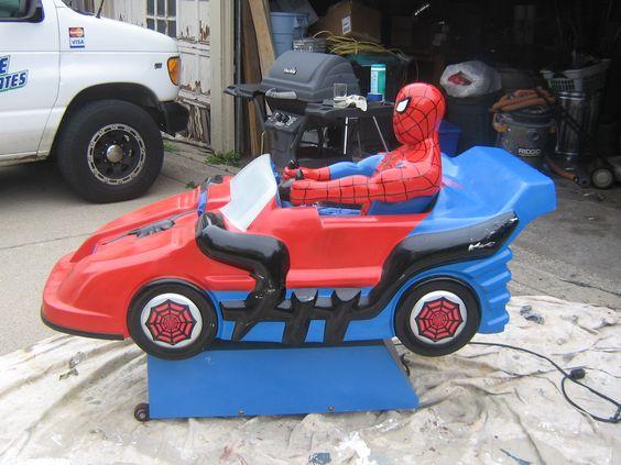 File:Spider-Man car coin-op ride.jpg