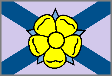 File:Official Oreconsin Flag.png