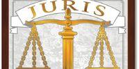 Doctor Of Jurisprudence