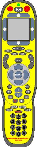 File:Mohrzahda CB2000 Super Remote.png