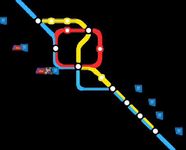 File:SNR Melbourne Metro map.png