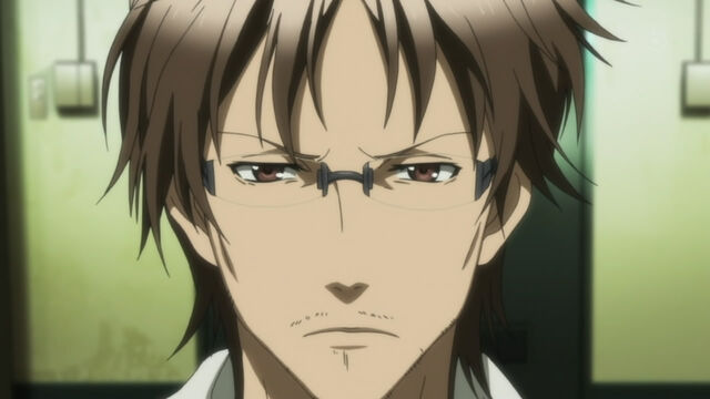 File:Guilty crown-20-ouma kurosu-scientist-father-void-genome-apoc virus.jpg