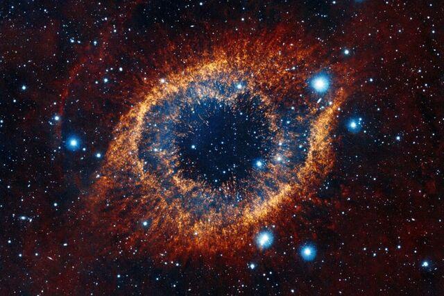 File:Beautiful-Galaxy-485x728.jpg