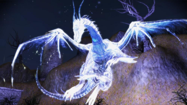 File:Spirit dragon.png