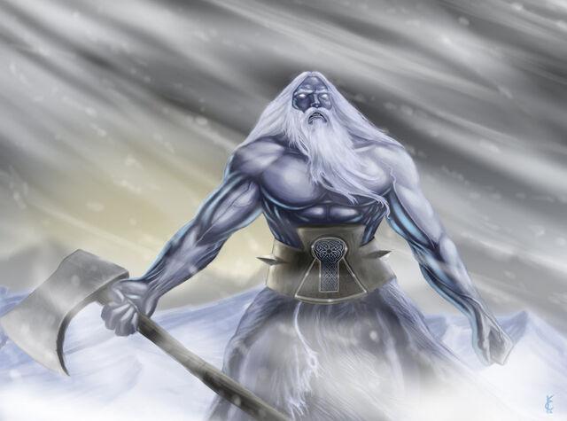 File:Storm giant.jpg