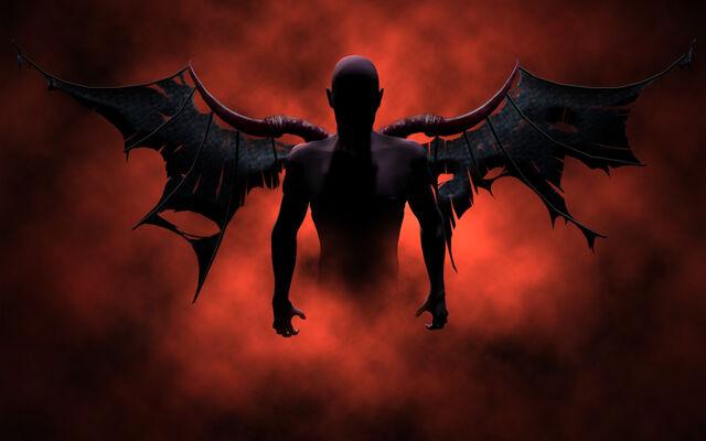 File:Demon.jpeg