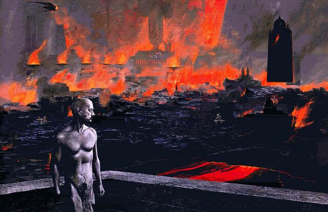 File:Barlowe inferno.jpg