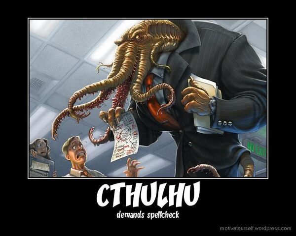 File:Cthulhu1.jpg