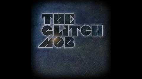 Thumbnail for version as of 13:41, September 29, 2013