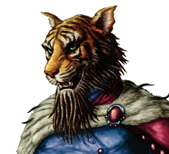 File:Rakshasa noble.png