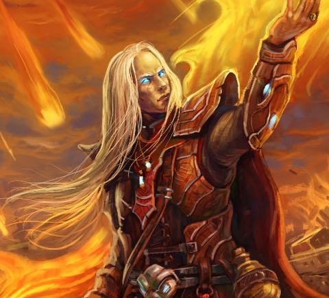 File:Fire mage by t h u r s-d6iismy.jpg