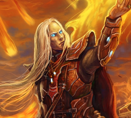 File:Arch Mage Ivan Blackwater.png
