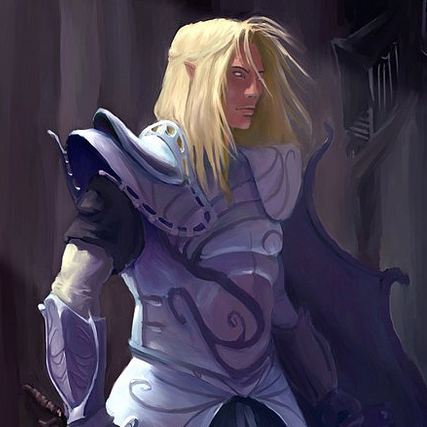 File:Eladrin Knight.png