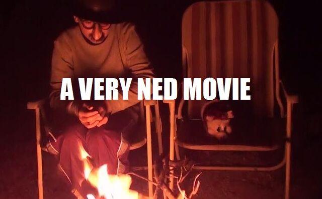 File:A Very Ned Movie.jpg