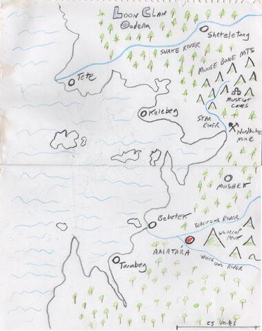 File:Loon-clan-map.jpg