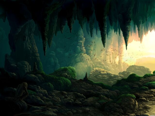 File:Cave in the Isles of Stelyth.jpg