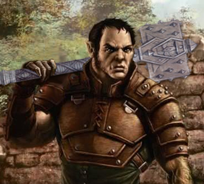 File:Half-Orc Warrior.jpg