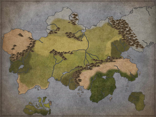 File:Map (2).jpg