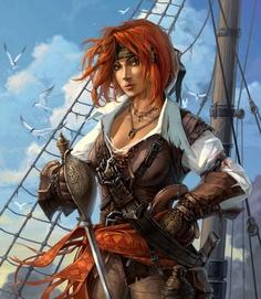 File:Half-Elf Sailor.jpg