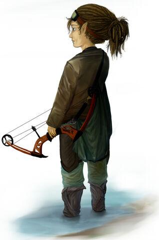 File:Gnome Adventurer Eye.jpg