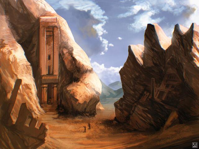 File:Ruins in the Scalelands.jpg