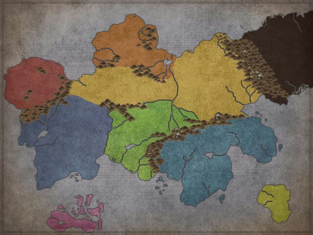 File:Map (3).jpg