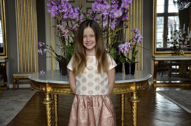 File:Prinsesse isabella 9th birthday 1.jpg