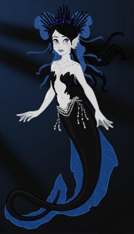 File:Mermaid-Scene-by-AzaleasDolls.png