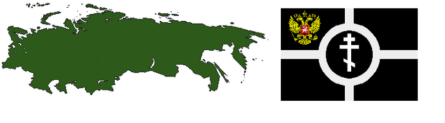File:Russian Empire.png