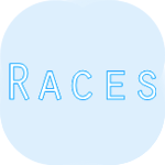 File:Races.png