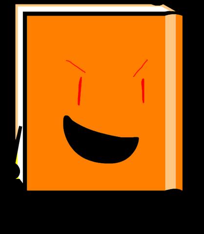 File:Orange Cary.png