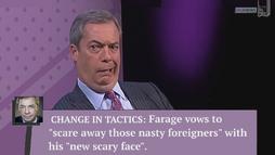 Farage Boo 3