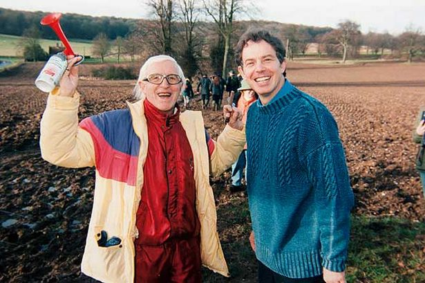 File:Image-6-for-the-real-jimmy-saville-gallery-396885890.jpg