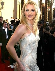 Britney-spears-pretty