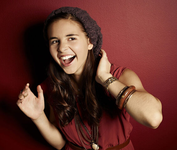 File:Carly-rose-sonenclar-x-factor.jpg