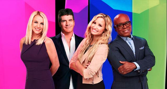 File:X-factor-USA-2-judges-2.jpg